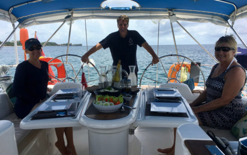 BlueFoot_Travel_Grenada_Guests_Lunch