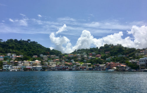 BlueFoot_Travel_Grenada_St_George_Carenage