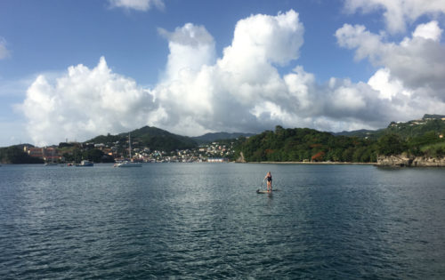 BlueFoot_Travel_Grenada_St_George_SUP