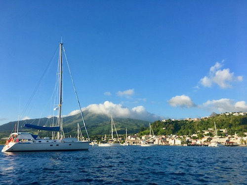 Sailing_Trip_16-BlueFoot_Travel_Guadaloupe-Dominica-Martinique-9 nights_500