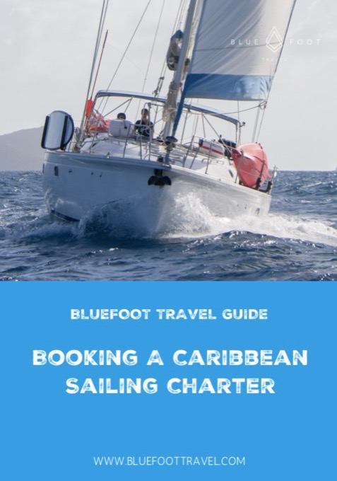 BlueFoot_Travel_Sailing_Charter_Guide