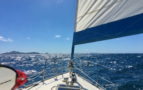 BlueFoot_Travel_Jog_Have_Stories_To_Tell_Sailing
