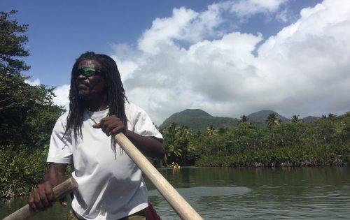Dominica_River_Tourguide